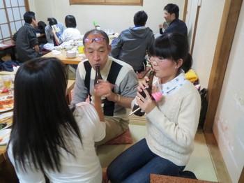 PCA20151219-20.JPG