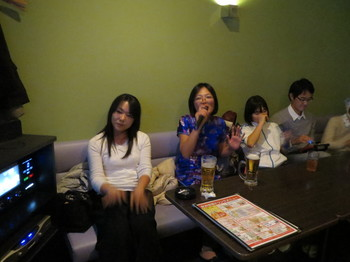 PCA20151219-26.JPG