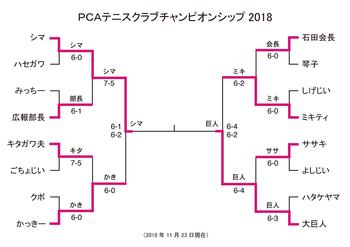 PCA_singles181123.png